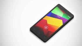 Comparativa: bq Aquaris E5 4G contra la gama media Android