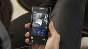 Sony Walkman ZX2, el clásico para audiófilos que regresa con Android Jelly Bean