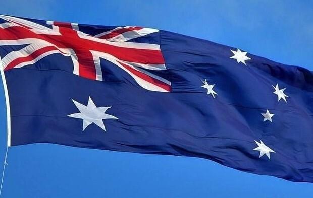 Australian-Flag-620x393