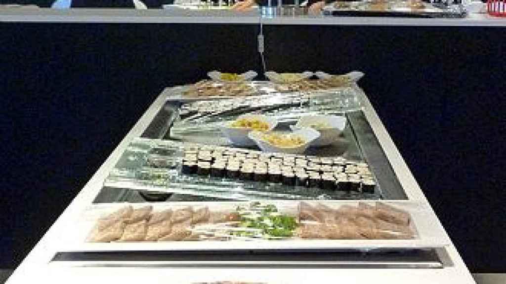 cajamagica-restaurante