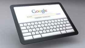 Las tablets Android que están por llegar y no conoces: TabCo, ViewSonic y Sharp
