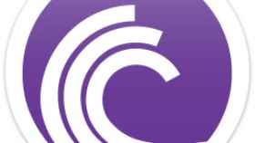 BitTorrent Remote Client debuta oficialmente en Android
