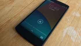 Google no abandonará finalmente la gama Nexus, vitales para desarrollar Android