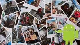 Elimina la información extra de tus fotografías con EZ UnEXIF