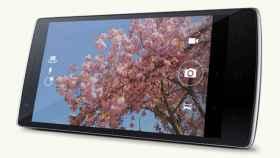 Cyanogen Camera disponible en Google Play para CM11S, ¿pronto para todos los Android?