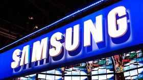 El Samsung Galaxy S6 va tomando forma a través de nuevas filtraciones