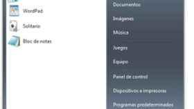 menu-inicio-windows