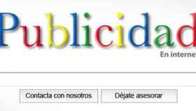publicidad_en_internet