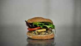 the-hot-dang-hamburguesa-vegetariana