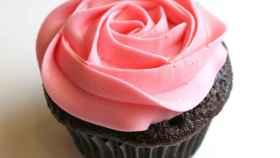 RoseCupcakes