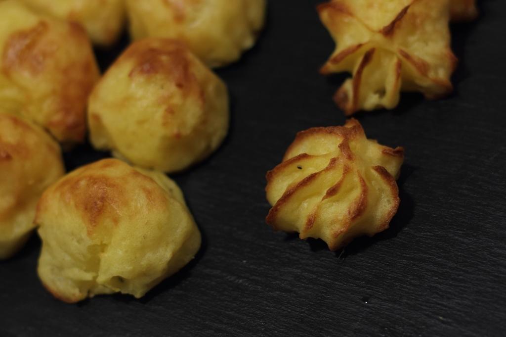 patatas-duquesa-00