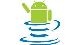 Aprende a programar para Android, una profesión con futuro
