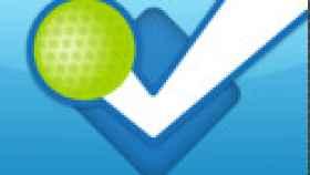 Foursquare se actualiza con nuevo icono y funciones