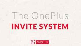 OnePlus explica como funcionará el sistema de invitaciones para comprar el One