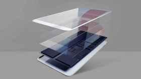 Samsung y LG quieren pantallas de zafiro para sus smartphones a pesar de su alto coste