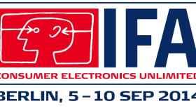 IFA 2014, todo lo que esperamos ver