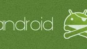 La comunidad Androide es la mejor