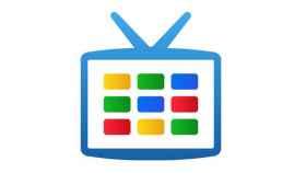 Google TV ha muerto, larga vida a Android TV