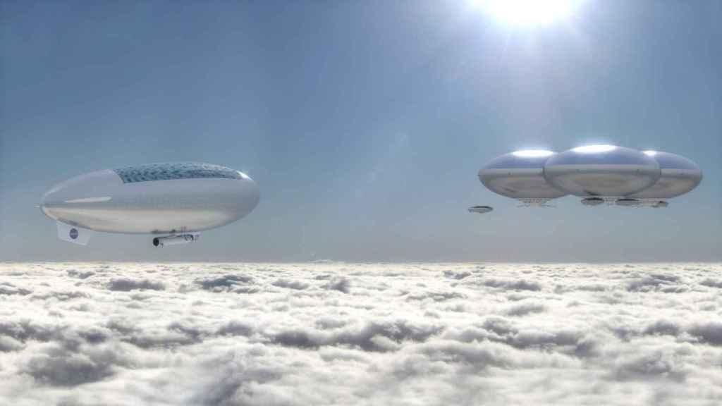 venus-ciudad-nube-1