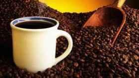 el_cafe_y_tu