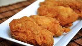 alitas-kentucky-fried-chicken-16