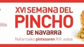semana_pincho_navarra2014-680x233