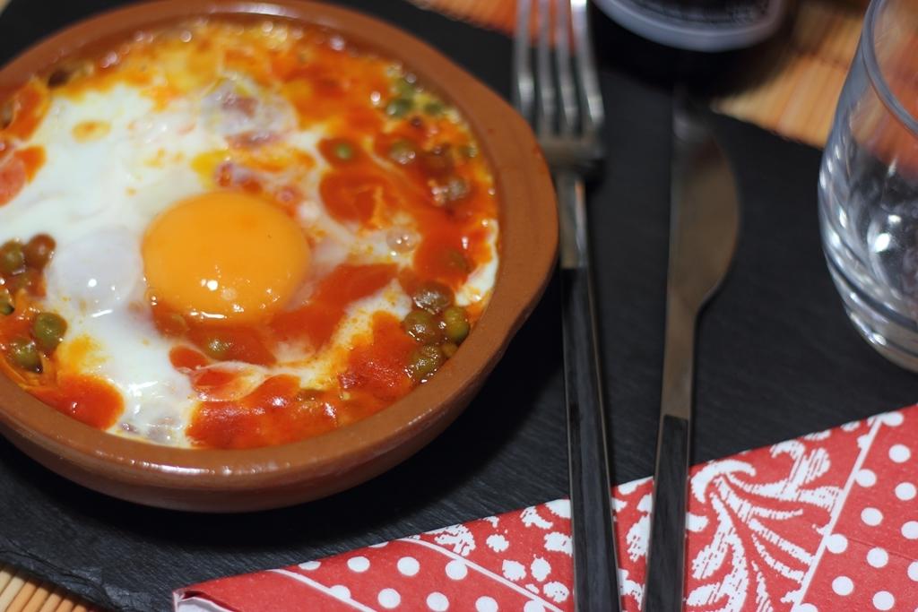 huevos-flamenca-13