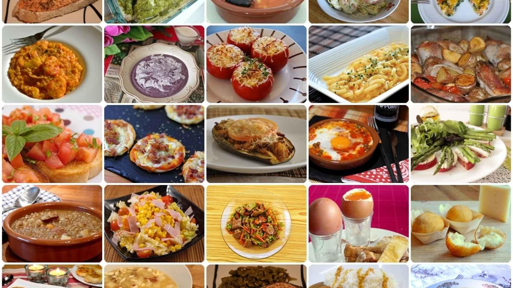 menu-semanal-25