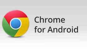 Chrome 28 para Android: Traducción automática de webs, pantalla completa para tablets y más