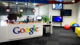 Google y sus proyectos de Hardware; ¿Está Android dentro de ellos?