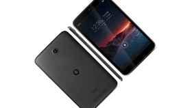 Vodafone Smart Tab 4G: la tablet de 8″, Snapdragon 410 y LTE