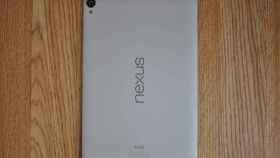 HTC Nexus 9, análisis y experiencia de uso