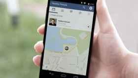 facebook-cercano-1