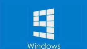 windows-9-port