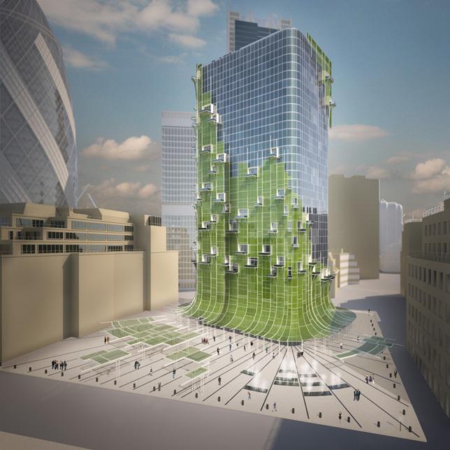 edificio_hoja_bionica