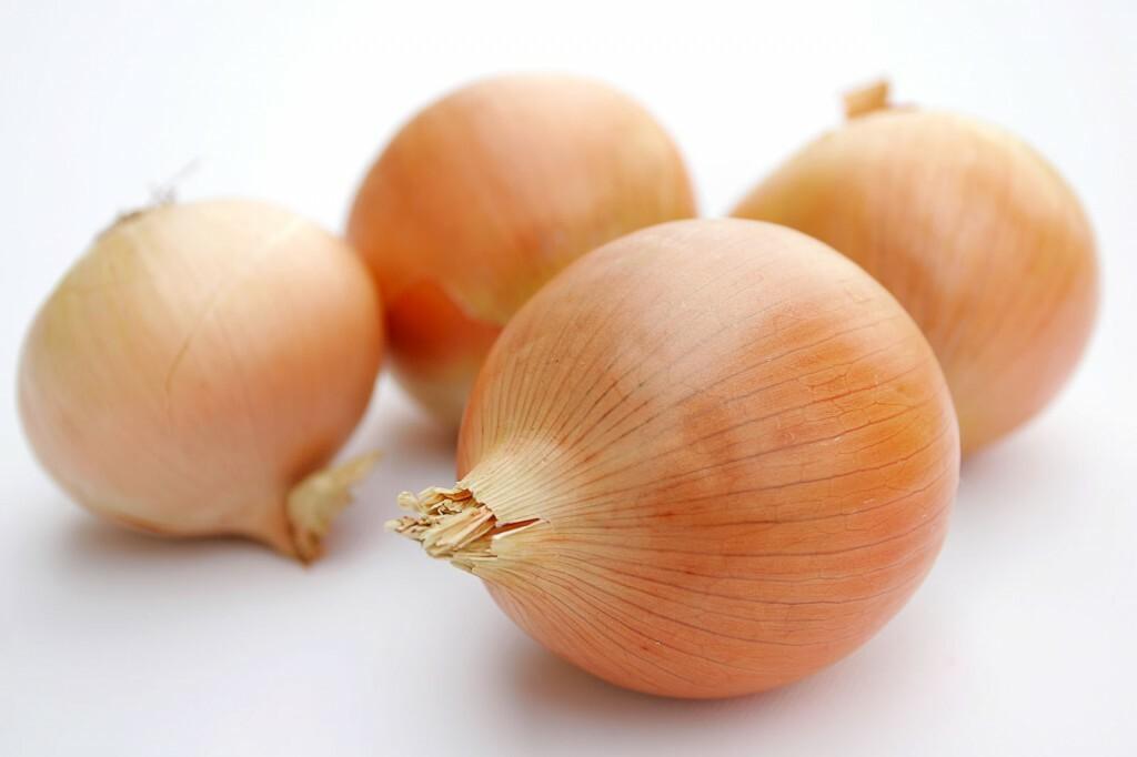 cebolla-vidalia