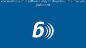 AreGo mp3 Downloader: Bájate la música