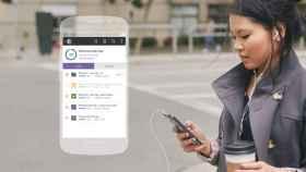 BitTorrent 2.0 para Android se actualiza con diseño Holo y nuevas mejoras