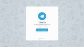 Telegram se actualiza con soporte total para tablets Android 4.0+