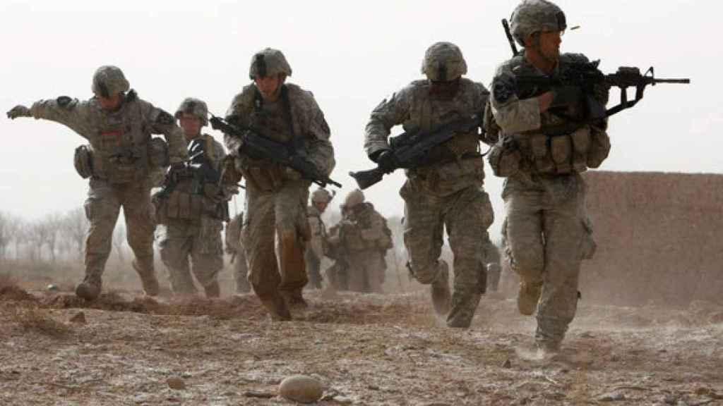 guerra-afganistan-02