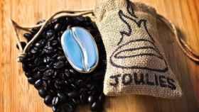 coffee joulies cocinillas