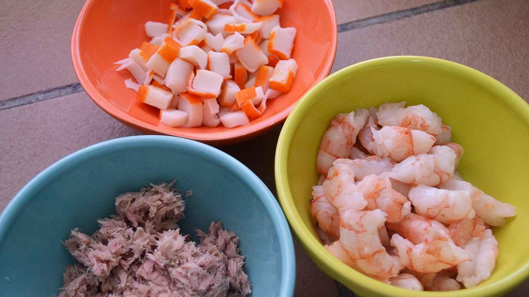 empanada-mar (1)