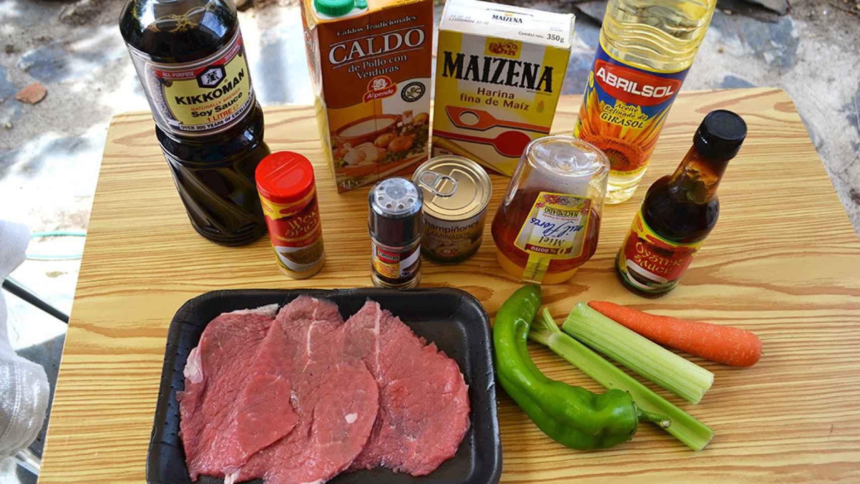 ternera salsa ostras 1
