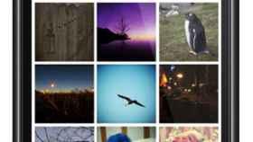 Comparte tus fotos fácilmente con Plixi, Picplz y UpStream para Android