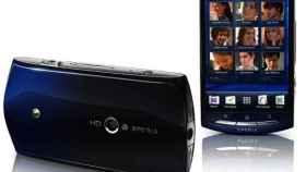 Precios para el Sony Ericsson Xperia Neo con Vodafone y Orange