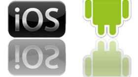 Google lanza una herramienta para ayudar a los desarrolladores a llevar sus aplicaciones a iOS