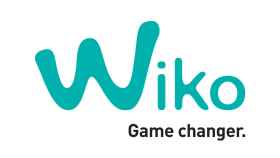 Wiko presenta cinco nuevos modelos de android: Barry, Bloom, Rainbow, Getaway y Wax