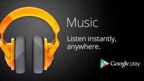 Google Play Music 5.5, ahora podrás editar listas de reproducción y compartirlas [APK]