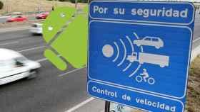 Especial: Convierte tu Android en todo un avisador de radares