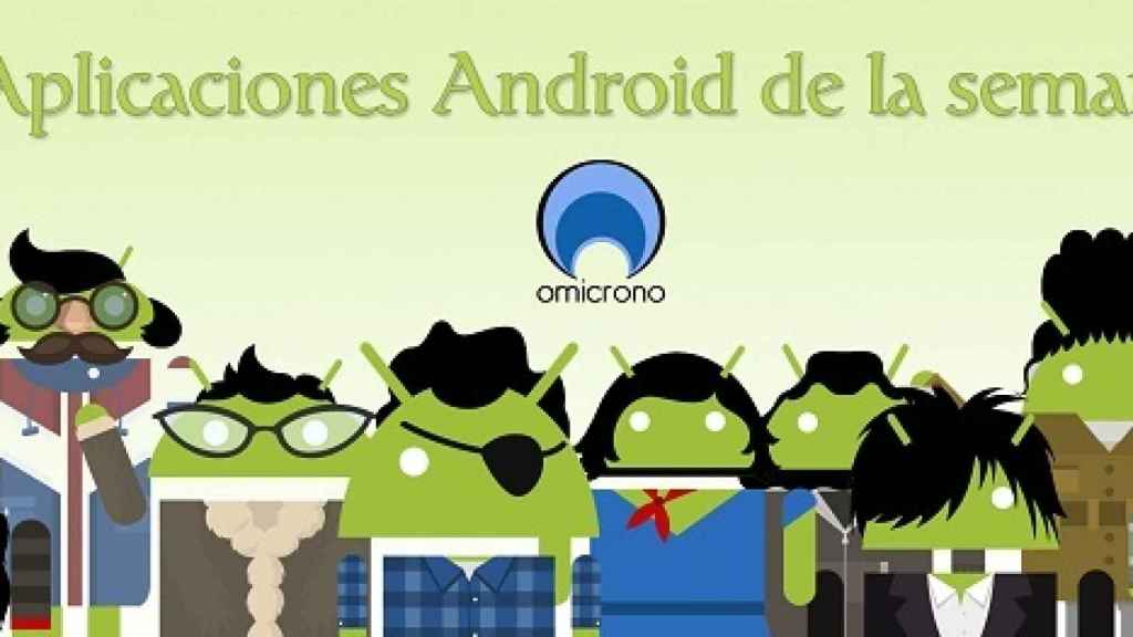 mejores-aplicaciones-android1